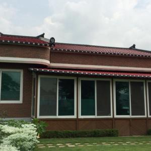 Fotografie hotelů: Myunghyun ine, Yeongwol