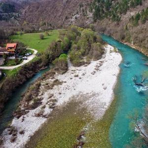 Hotel Pictures: Holiday Park Tajoraft, Konjic