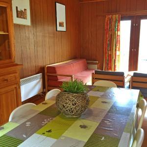 Photos de l'hôtel: Le Bochetay, Somme-Leuze