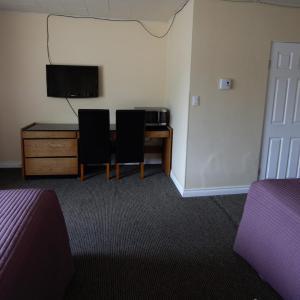 Hotel Pictures: Star Motel Morden, Morden