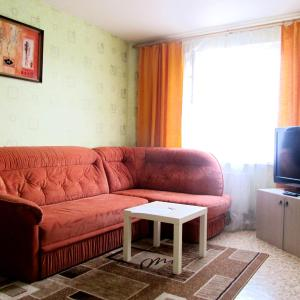 Hotel Pictures: Apartaments Esenina, Minsk