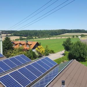 Hotelbilleder: Landgasthof Traube, Heidenheim an der Brenz