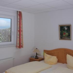 Hotelbilleder: Ferienzimmer im Oberharz, Sorge
