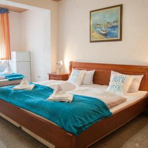 Hotelbilleder: Hotel Atlantis, Ramstein-Miesenbach