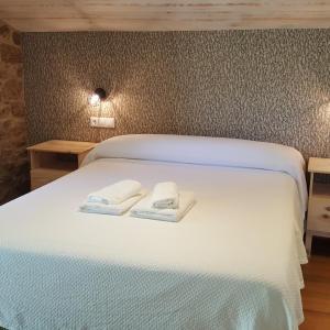 Hotel Pictures: Casa Rural Da Ermida, A Ermida
