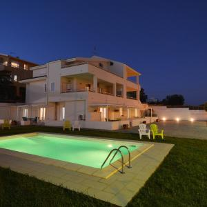 Foto Hotel: Bella Vita - Apartment Ibla, Marina di Ragusa
