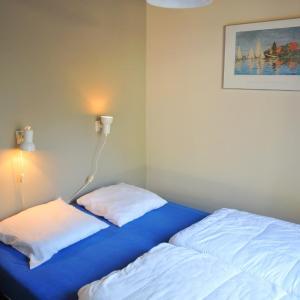 Hotellbilder: Village de vacances Waulsort, Hastière-par-delà