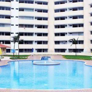 Hotel Pictures: Apartamento Eco del Rio, Jenesano