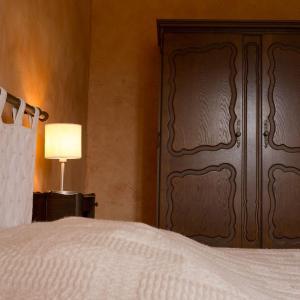 Hotel Pictures: Gîte des Louchardes, La Rochepot