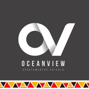 Hotelbilleder: Oceanview, Luanda