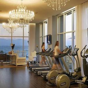 Hotellikuvia: Puerto Vallarta Luxury Condos 3 Bedroom Icon, Puerto Vallarta