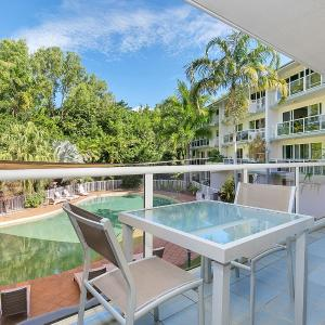 Hotellbilder: 214 Spindle Cowrie Apartment, Palm Cove