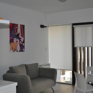 酒店图片: Apartamento 61, 拉普拉塔