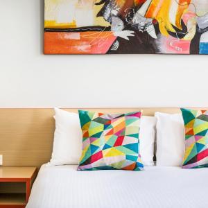Hotellbilder: Granville Hotel, Sydney