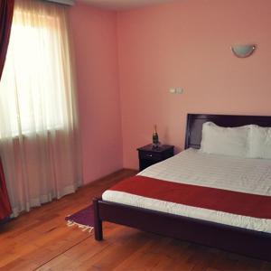 Hotelbilleder: Hotel Satelit Kumanovo, Kumanovo