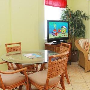 Hotellbilder: Royal Palms 1001, Gulf Shores