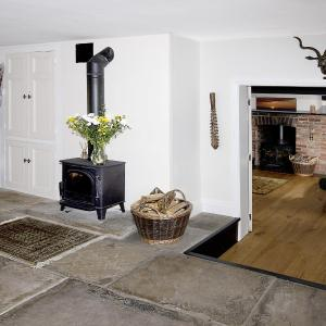 Hotel Pictures: Rose Cottage, Lincoln