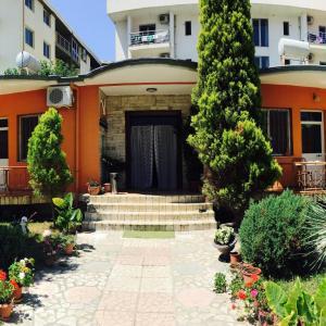 Фотографии отеля: Guroal, Шенджин
