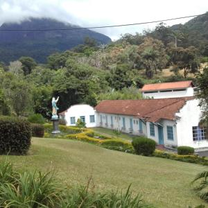Hotel Pictures: Sitio Assunção, Teresópolis