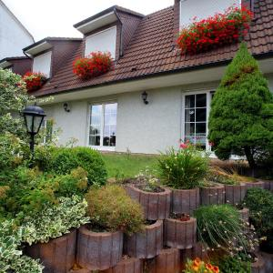 Hotel Pictures: Landhaus Marsdorf, Marsdorf