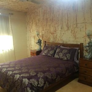Foto Hotel: JAM B&B, Coober Pedy