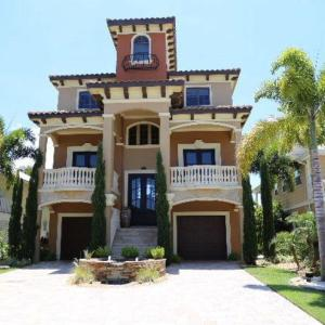 Hotelbilder: 425 Palermo House, Fort Myers Beach