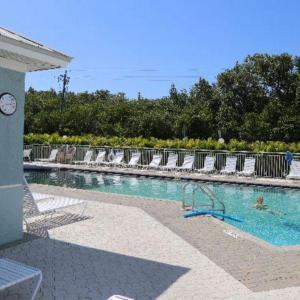 Zdjęcia hotelu: Captains Bay 303, Fort Myers Beach