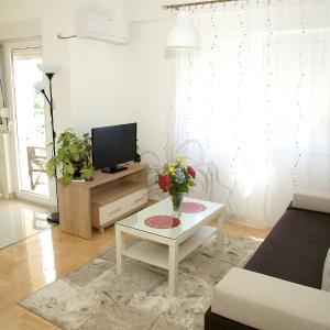 Hotel Pictures: Apartment Max, Banja Luka