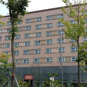 酒店图片: 科奥路旅舍, 安东市