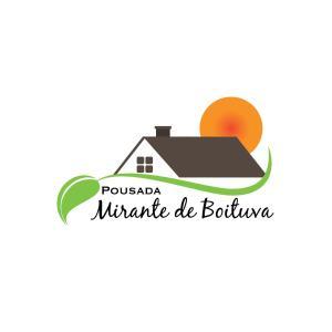 Hotel Pictures: Pousada Mirante de Boituva, Boituva