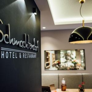 Hotel Pictures: Hotel Schmachtendorf, Oberhausen