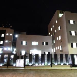 Hotel Pictures: Yara Hotel, João Pinheiro