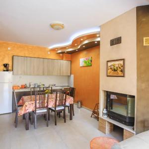 Hotellbilder: Kaltsunova house, Lilyanovo
