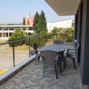 Hotelfoto's: Valentina Apartments, Hisarya