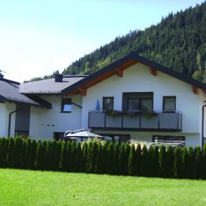 Hotellbilder: Landhaus Marina, Werfenweng