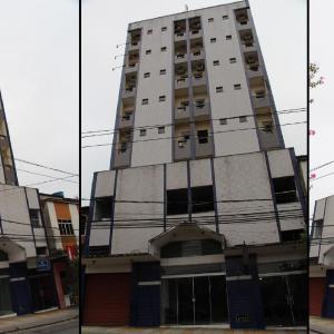 Hotel Pictures: Comfoort Hotel, Volta Redonda