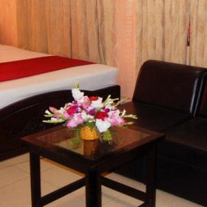 Foto Hotel: Hotel Swiss Garden International, Chittagong