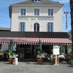 Hotel Pictures: Sci Du Gave, Lestelle-Bétharram