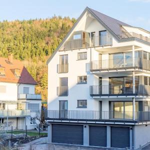 Hotel Pictures: L19 Tuttlingen, Tuttlingen
