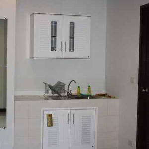 Hotel Pictures: Sai Yuan Studios, Rawai Beach