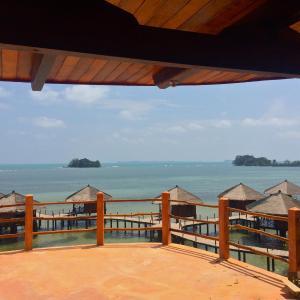 Hotelfoto's: LooLa Adventure Resort, Kawal