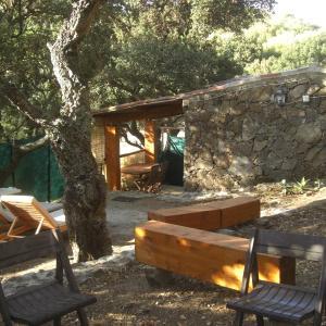 Hotel Pictures: Maisonnette du berger de Croccano, Sartène