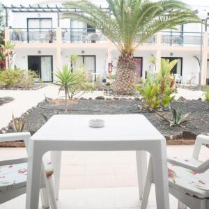 Hotel Pictures: Nice and cosy apartment in Amaya, Costa de Antigua