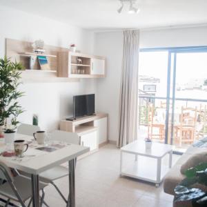 Hotel Pictures: Sea View Apartment Amaya 3, Costa de Antigua