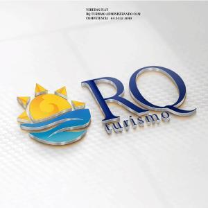 Hotel Pictures: RQ Turismo Apartments Veredas, Rio Quente