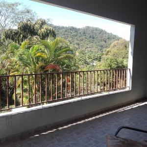 Hotel Pictures: Recanto Emanuel, Águas da Prata