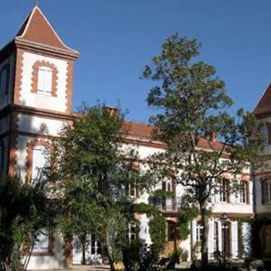 Hotel Pictures: Manoir des Chanterelles, Meauzac