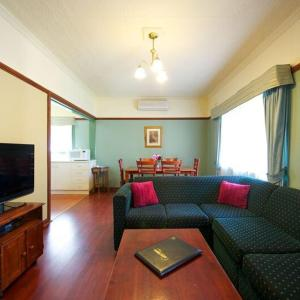Hotelbilder: Lake Hume Resort, Albury