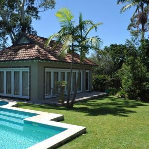 Hotellbilder: Villa Nirvana, Sydney