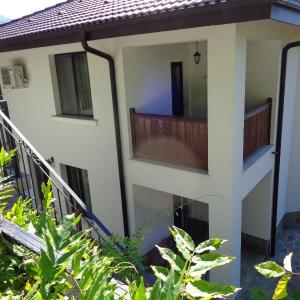 Hotellbilder: Cloudbase Guesthouse, Sopot